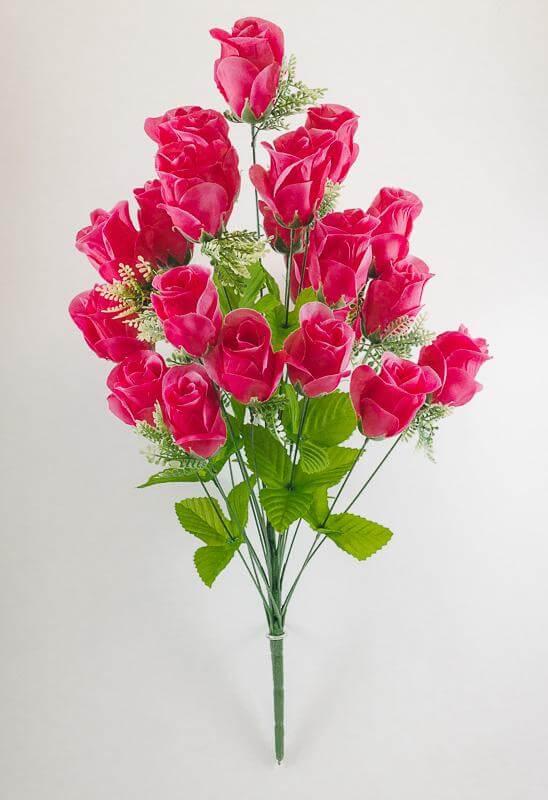 Цветов в минск купить букеты искусственных, букет тюльпанов